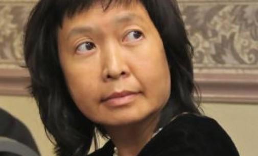 """Trịnh Bình An đọc """"Truyện Ngắn"""" của Mặc Đỗ: """"Chuyện vắn, Truyện dài"""""""
