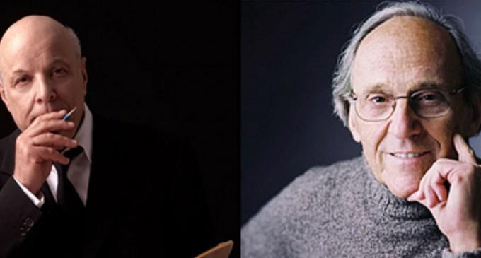 Trang Âm Nhạc Thế Giới: 40 năm giai thoại Killing Me Softly