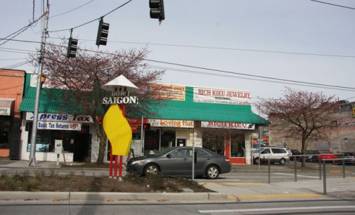 Seattle: Làm thế nào để duy trì doanh nghiệp Việt Nam  cùng nhau bám trụ Little SàiGòn, Rainier Ave. và M.L.K. Way S.