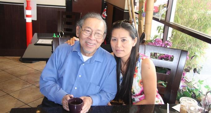 Nỗi Niềm của thuyền nhân Nhạc Sĩ Tuấn Khanh: hành trình  40 năm