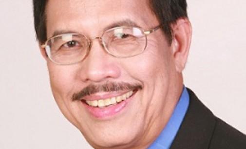 Diễn Đàn-  Tiến sĩ Nguyễn Hữu Hoạt: Triển vọng phát triển kinh tế Việt Nam.