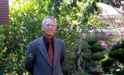 Giới thiệu tác giả và tác phẩm:  Phó Tế Nguyễn Mạnh San và sách Luật Pháp Hoa Kỳ Thực Dụng