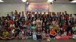 """""""Hội thảo năm thứ Ba của Trường Kinh Thánh cho Người Việt Nam tại San Diego"""