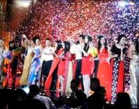 Phỏng vấn Hạ Vi (Asia Forum): Asia 77- Dòng nhạc Anh Bằng Lam Phương  thành công và một viễn ảnh lạc quan tươi mới