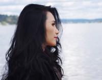 """Sau CD-ASIA: Lạy Trời Con Được Bình Yên là """"Nhạc Vàng Melanie NgaMy – Đăng Vũ"""" tại Saltys on Alki"""