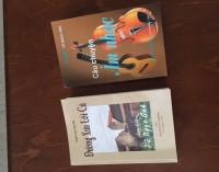 Giới Thiệu Sách Mới của tác giả Vũ Ngọc Ánh: Đường Xưa Lối Cũ