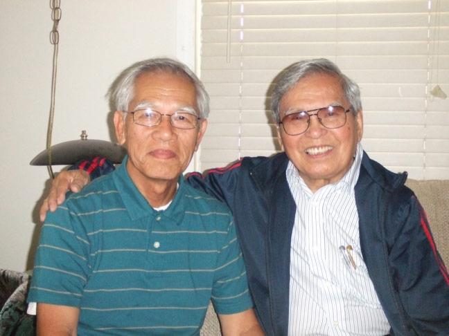Trần Khánh Liễm: Hoài niệm  Nhà thờ Điền Hộ tại cửa Thần Phù.