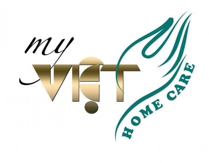 My Viet logo