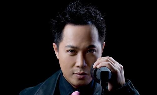 Sinh nhật của Johnny Dũng -ca sĩ Asia hát hay trong thập niên cuối của thế kỷ 20