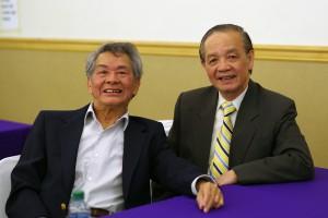 PhamQ Bao- Nguyen Van Thu