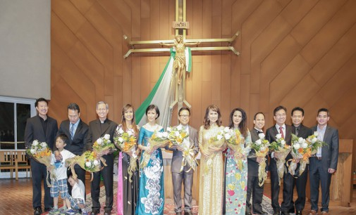 Ca sĩ Ngọc Huệ ra mắt hai tác phẩm BLURAY – DVD & CD sau 25 năm  ca hát-   Trung Tâm THUÝ NGA phát hành.