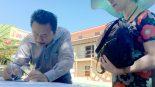 Đại Lễ Vu Lan 2016 tại Chùa Vạn Hạnh và tường trình diễn tiến tốt đẹp xây dựng Chánh Điện