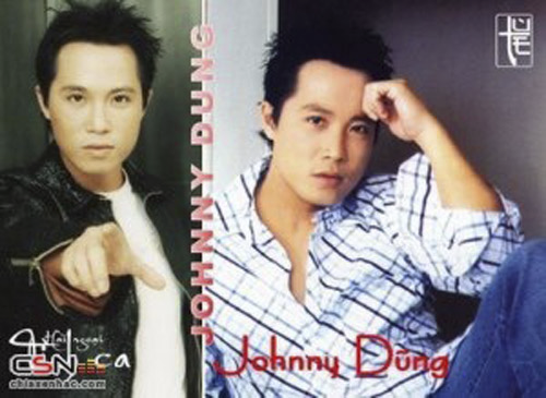 JohnnyDung (1)