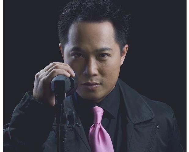 JohnnyDung (1)