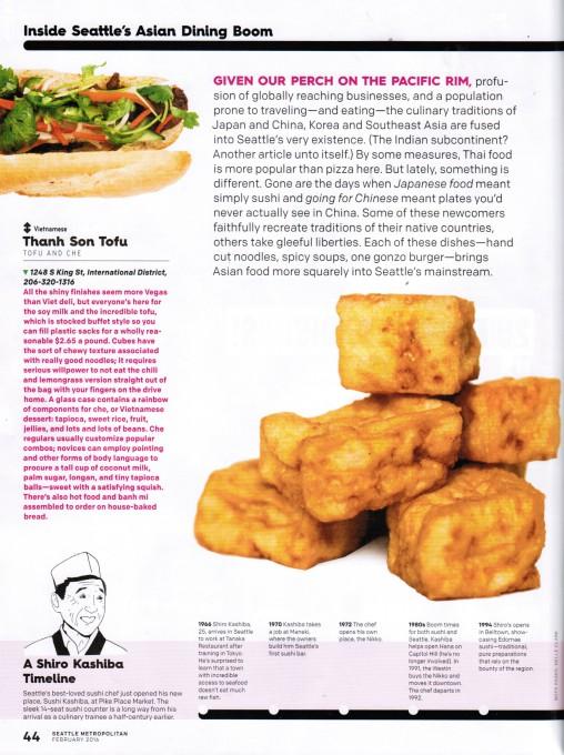 thanh-son-tofu