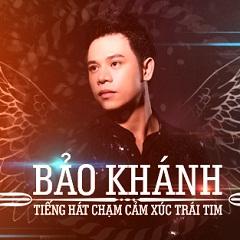 bao-khanh