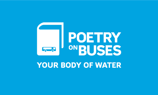 poetry-on-the-bus-logo