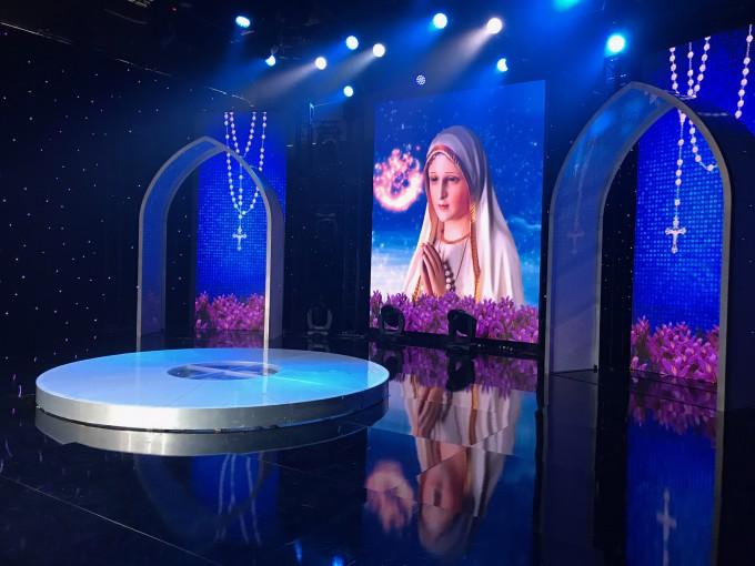 ASIA-DVD-Fatima.JPG