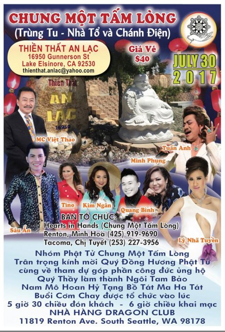 july 30-17 vietthao