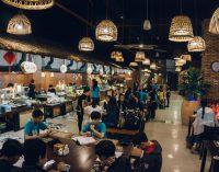 Món Ngon DaLat, của một kỹ sư tốt nghiệp University of Washington, ảnh hưởng các nhà hàng ở Seattle nhiều năm
