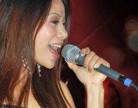 Thiên Thần Mong Manh – (Nhạc Phạm Anh Dũng- lời BH)-Y Phương hát live / CD do Trung Tâm Asia phát hành