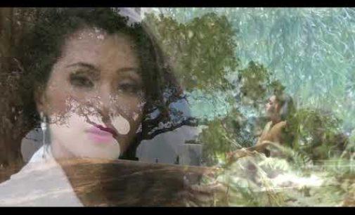 Melanie NgaMy, giọng hát trăn trở những nỗi niềm- bài Lê Hữu