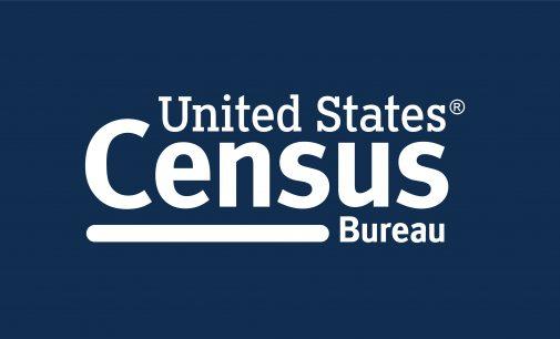 Tuyên Bố Của Bộ Trưởng Bộ Thương Mại Hoa Kỳ và Giám Đốc Cục Thống Kê Dân Số Về Điều Chỉnh Hoạt Động Thống Kê Dân Số 2020 Do COVID