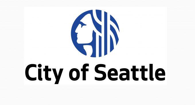 Thành Phố Seattle Cảnh Báo Việc Đối Tượng Lừa Đảo Nhằm Vào Các Chủ Doanh Nghiệp