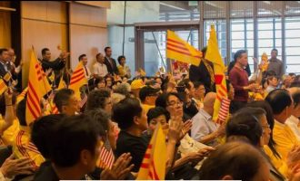 45 Years After the Fall of Saigon: A Coming of Age