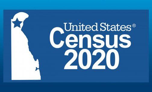 Bản tin nhắc nhở của Cục Thống Kê Dân Số về việc tiếp tục hoạt động điều tra dân số năm 2020 tại một số vùng
