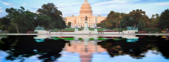 Nghị Sĩ Reschenthaler đệ trình dự luật ngăn cản các đảng viên Đảng Cộng Sản Trung Quốc nhập cư vào Hoa Kỳ