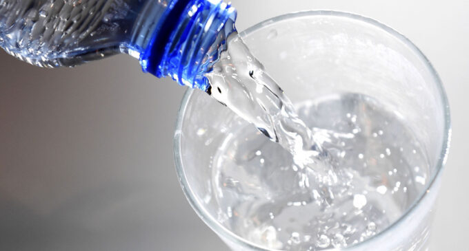 Nước tiểu và những điều cần biết