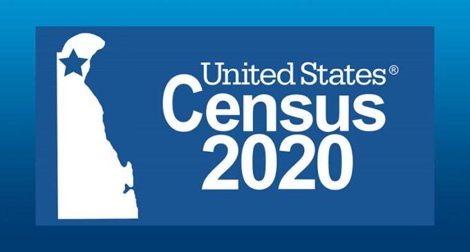 Census kêu gọi cộng đồng gốc Việt trả lời thống kê để 'không mất quyền lợi'