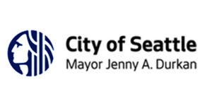 Mayor Jenny Durkan Vetoes Council's Irresponsible Plan to Deplete Emergency and Rainy Day Funds
