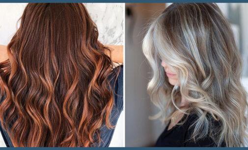 Nhuộm tóc có thể dẫn tới ung thư?