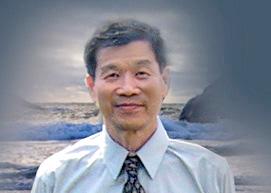 Ông Phạm Kim, chủ nhiệm/chủ bút sáng lập Người Việt Tây Bắc qua đời, hưởng thọ 71 tuổi