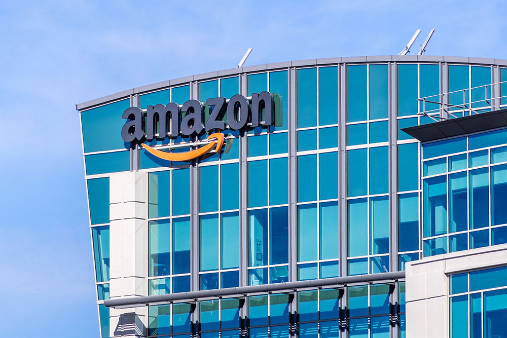 Amazon Donates $1 Million to Groups Supporting Communities of Color in Seattle's Central Area